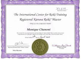 master-karuna